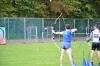 run-archery-den-haag-317