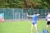 run-archery-den-haag-318