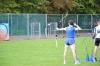 run-archery-den-haag-319
