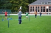 run-archery-den-haag-320