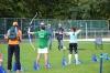 run-archery-den-haag-323