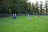 run-archery-den-haag-330
