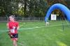 run-archery-den-haag-331
