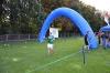 run-archery-den-haag-335