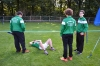 run-archery-den-haag-338