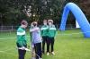 run-archery-den-haag-339