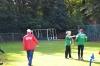 run-archery-den-haag-341