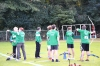 run-archery-den-haag-347