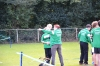 run-archery-den-haag-348