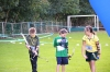 run-archery-den-haag-353