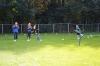 run-archery-den-haag-358