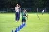 run-archery-den-haag-361