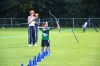run-archery-den-haag-362