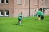 run-archery-den-haag-364