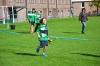 run-archery-den-haag-365
