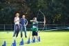 run-archery-den-haag-366
