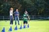 run-archery-den-haag-367
