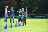 run-archery-den-haag-368