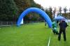 run-archery-den-haag-371