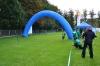 run-archery-den-haag-372