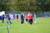 run-archery-den-haag-376