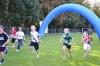 run-archery-den-haag-380
