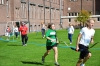 run-archery-den-haag-382