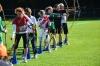 run-archery-den-haag-383