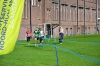 run-archery-den-haag-385