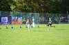 run-archery-den-haag-387