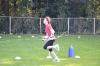 run-archery-den-haag-389