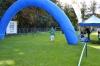 run-archery-den-haag-392