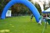 run-archery-den-haag-393