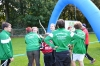run-archery-den-haag-400