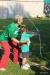 landesmeisterschaftbogenlaufen-2013-085