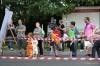 landesmeisterschaftbogenlaufen-2013-104