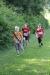 landesmeisterschaftbogenlaufen-2013-142