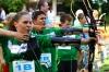 landesmeisterschaftbogenlaufen-2013-398