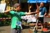 landesmeisterschaftbogenlaufen-2013-490