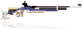 luftgewehr-walther.jpg