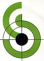 SVS 1897 Logo
