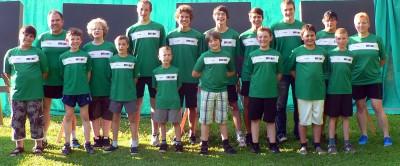 Run-Archery-Team-SVS1897