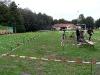 dm-bogenlaufen-2010-werste_0702
