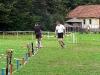 dm-bogenlaufen-2010-werste_0710