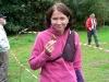 dm-bogenlaufen-2010-werste_0720