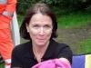 dm-bogenlaufen-2010-werste_0726