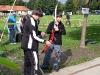 dm-bogenlaufen-2010-werste_0731