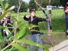 dm-bogenlaufen-2010-werste_0733