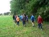 dm-bogenlaufen-2010-werste_0747