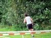 dm-bogenlaufen-2010-werste_0770